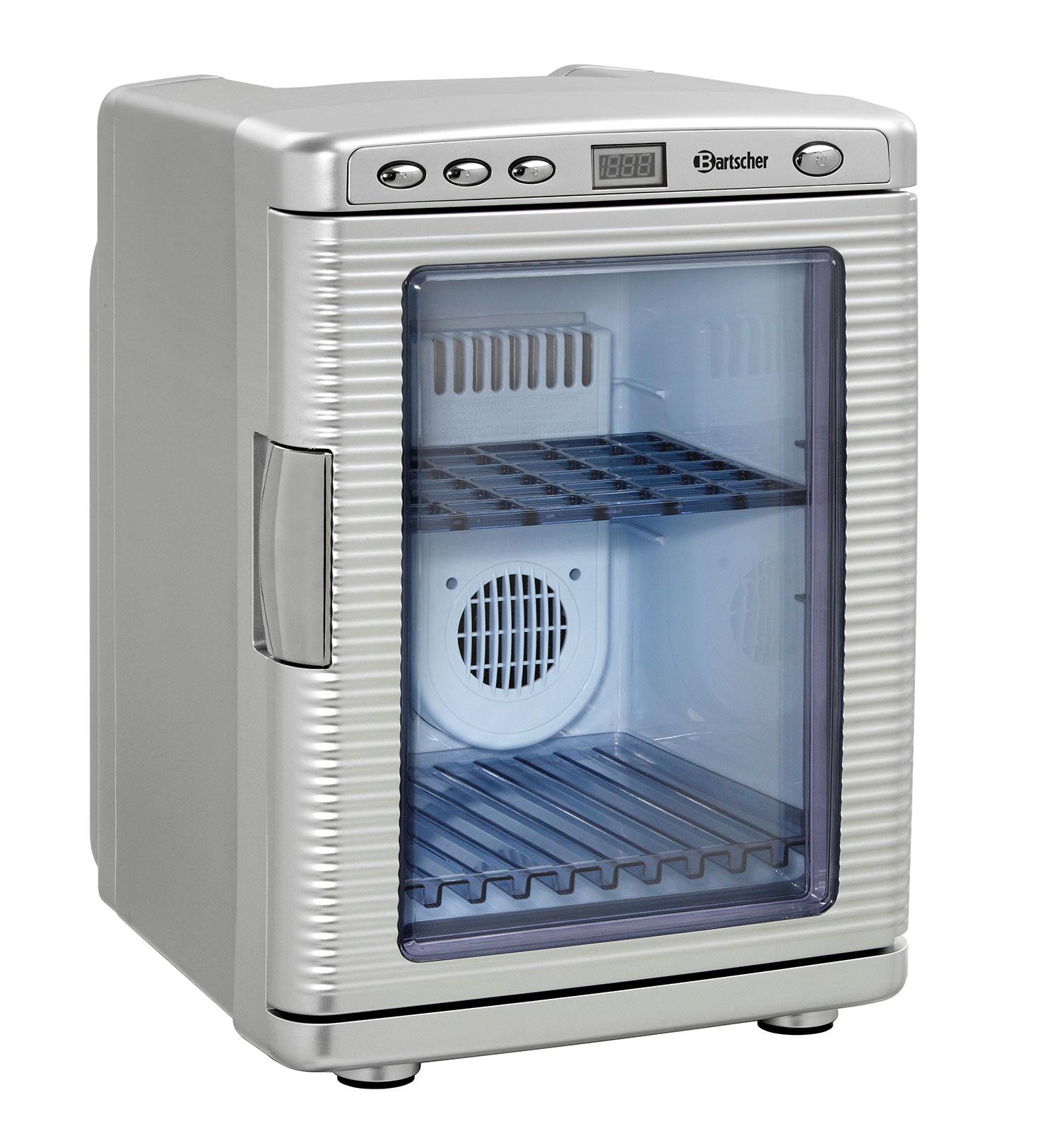 Bartscher Kühlschrank Mini 19 L    BATANIA DIRECT
