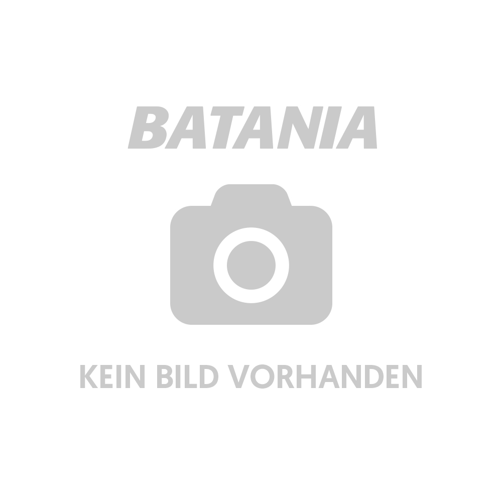 Menage Salz/Pfeffer/Essig/Öl, H: 22 cm